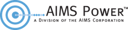 aims_power_logo
